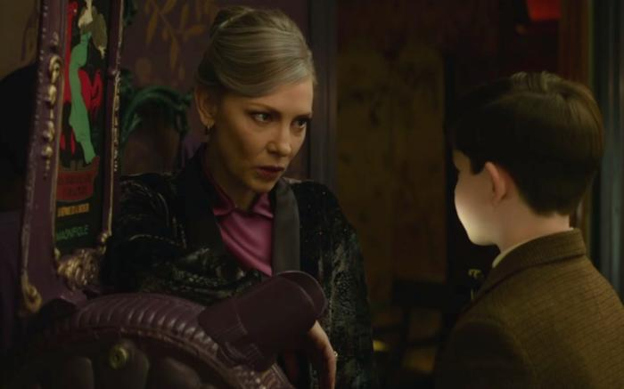 House with a Clock in its Walls.jpg