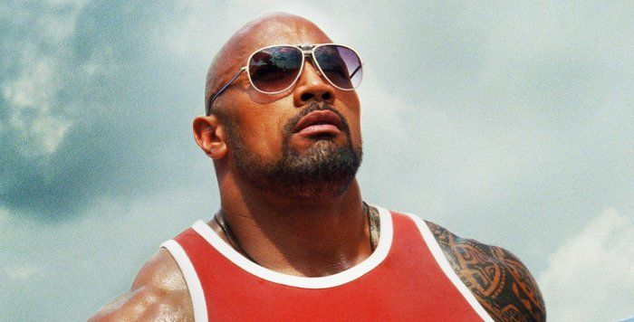 How-to-Take-Charge-of-Your-Life-Like-Dwayne-Johnson.jpg