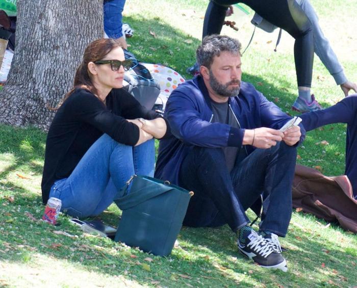 Jennifer Garner Ben Affleck Getty.jpg