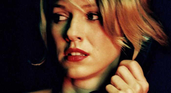 Naomi Watts Mulholland Drive.jpg