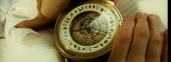PJ - Golden Compass-1.jpg