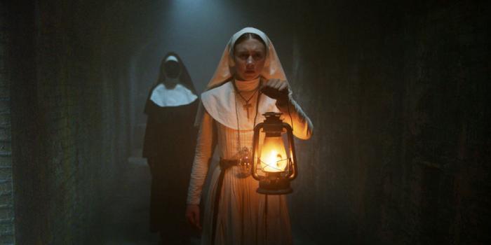 The Nun Warner Bros.jpg