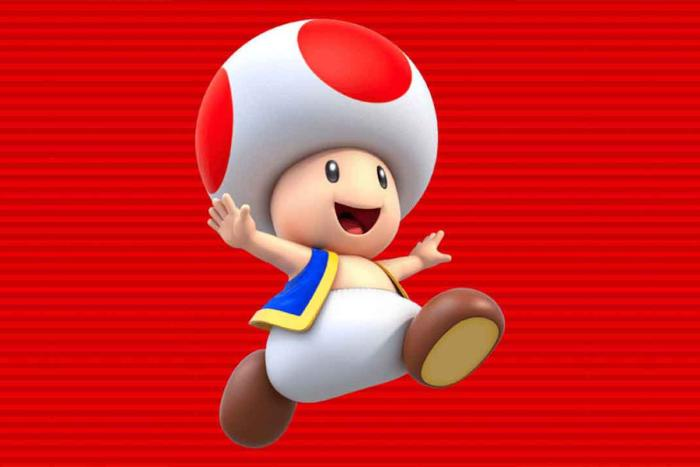Toad Super Mario.jpeg