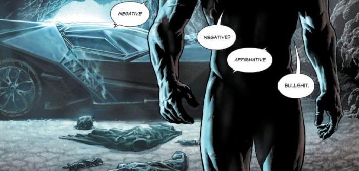 batman-damned-nudity-censored-1134671.jpeg