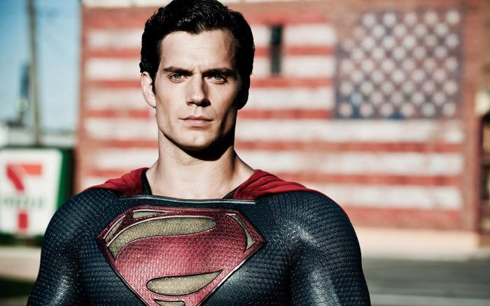 henry-cavill-out-superman.jpg