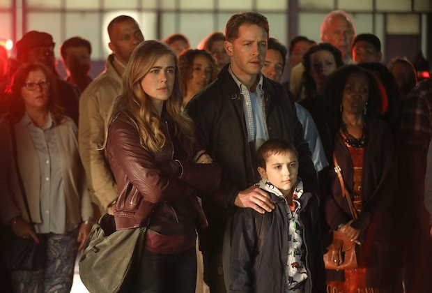 manifest-review-nbc-premiere.jpg