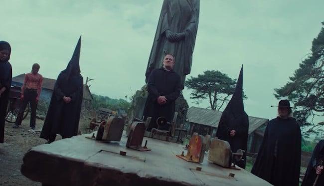 netflix-apostle-horror-movie.jpg