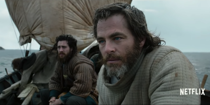 outlaw king (1).png