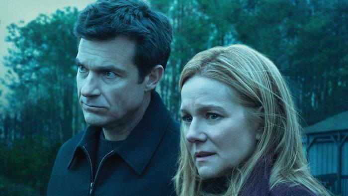 ozark-season-2-review.jpg