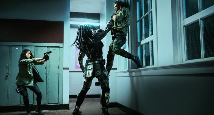 the-predator-review.jpg