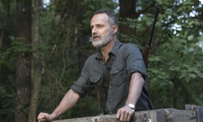 THE-WALKING-DEAD-Season-9-Episode-2-The-Bridge-01-1000x600.jpg