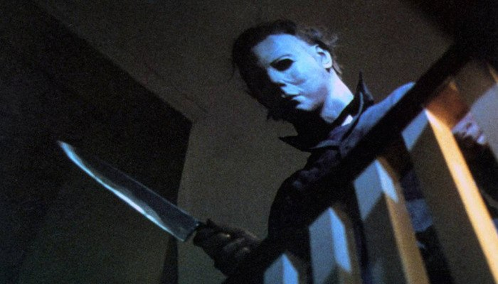 672b6fa9-halloween_movie_1978_michael_myers_screenshot.jpg