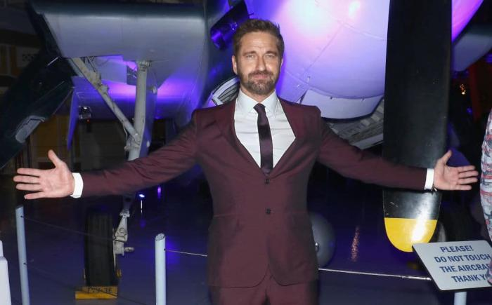 Gerard Butler Getty 1.jpg