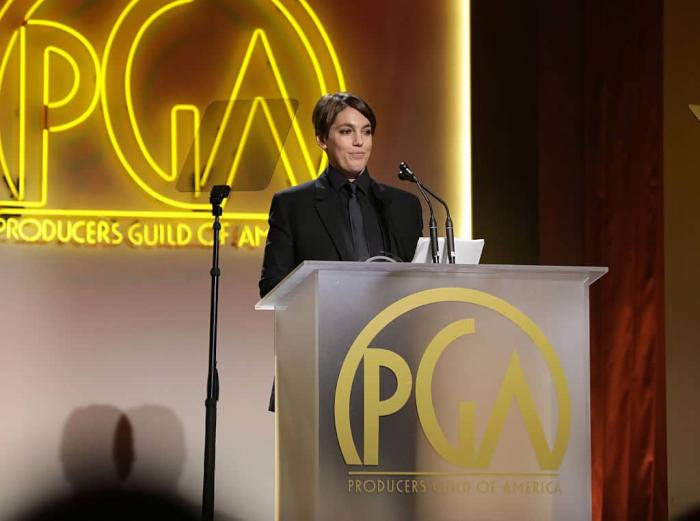 Megan Ellison Getty 1.jpg
