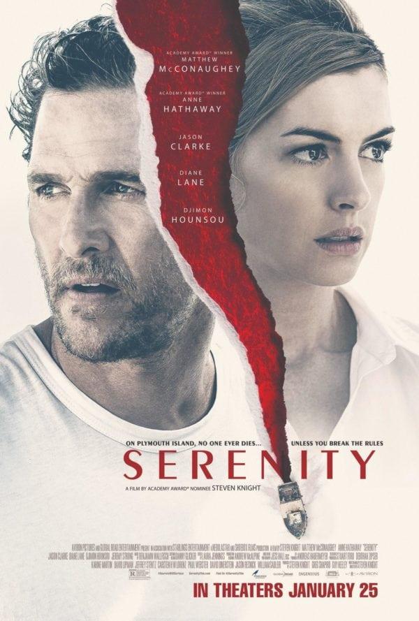 Serenity-poster-600x889.jpg