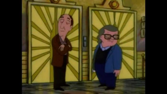 Siskel and Ebert The Critic.jpg