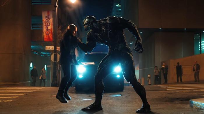 Venom 1.jpg