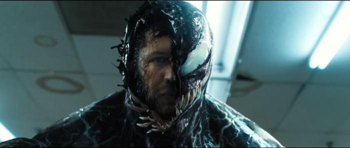 Venomspoilers.jpg