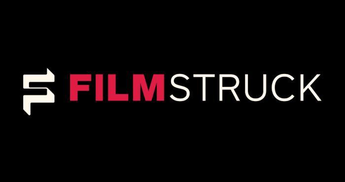filmstruck-logo.jpg