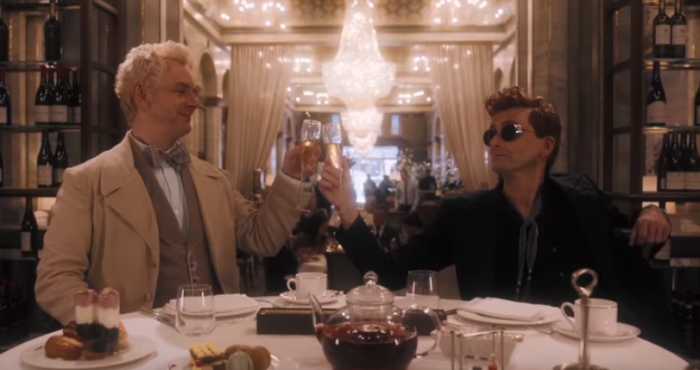 good omens (1).png
