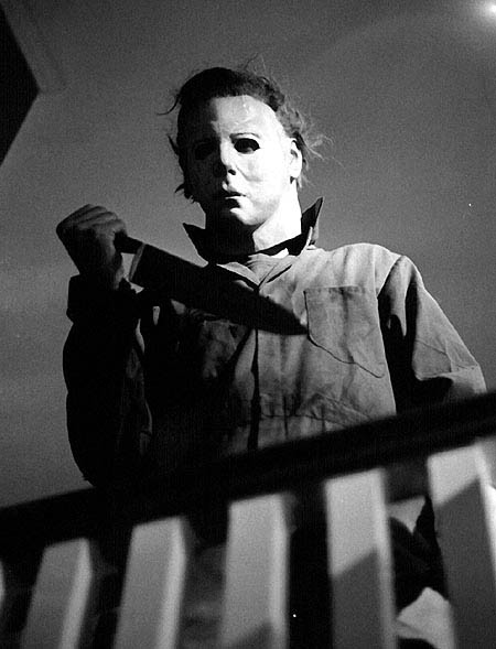 halloween-kirk-mask-promotional.jpg