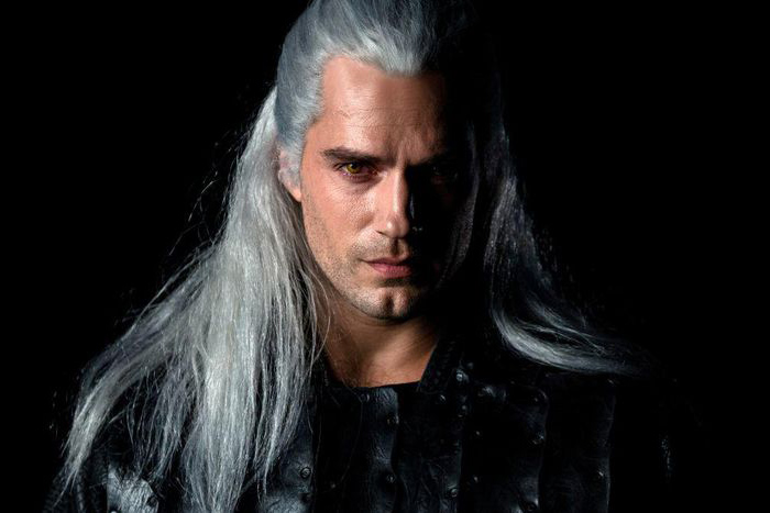 henry-cavill-witcher.jpg