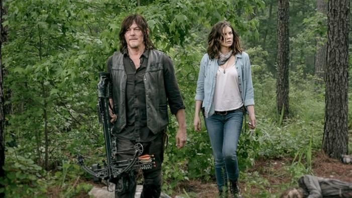 maggie and daryl.jpg