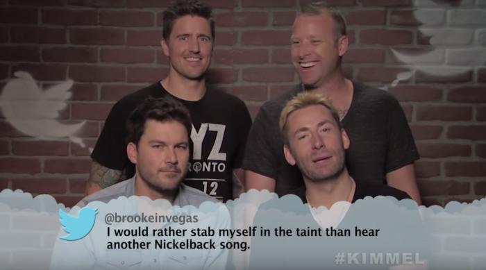 nickelback-mean-tweets.png