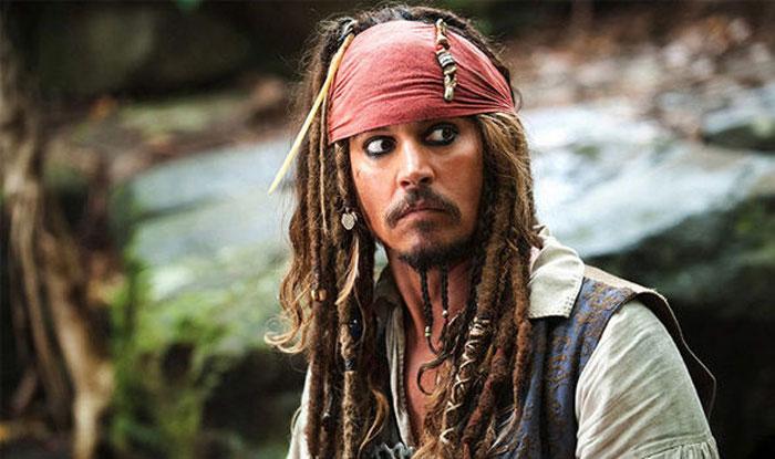 ohnny-Depp-Captain-Jack-Sparrow.jpg