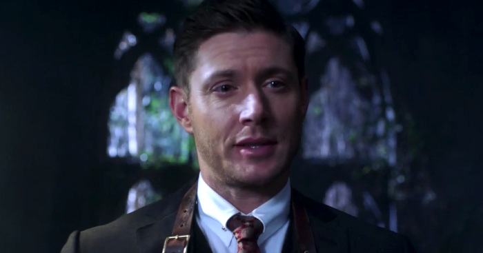 supernaturalep2 (1).png