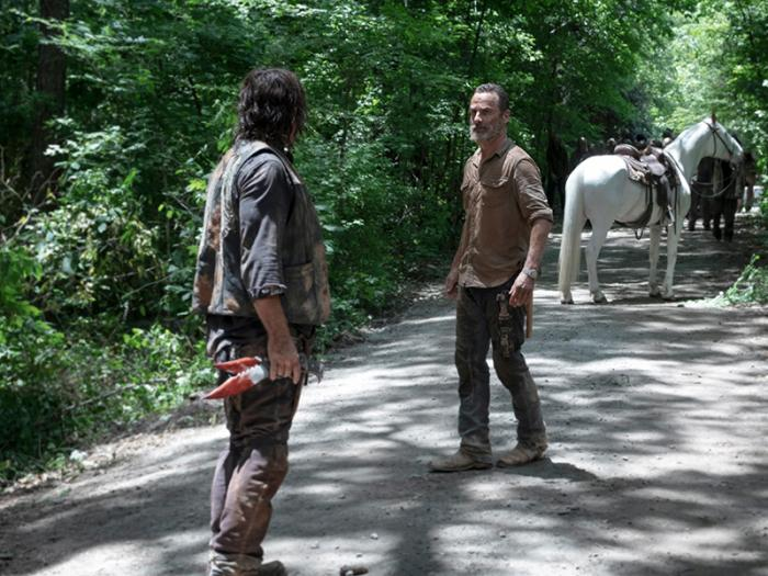 the-walking-dead-episode-904-rick-lincoln-post-800x600.jpg
