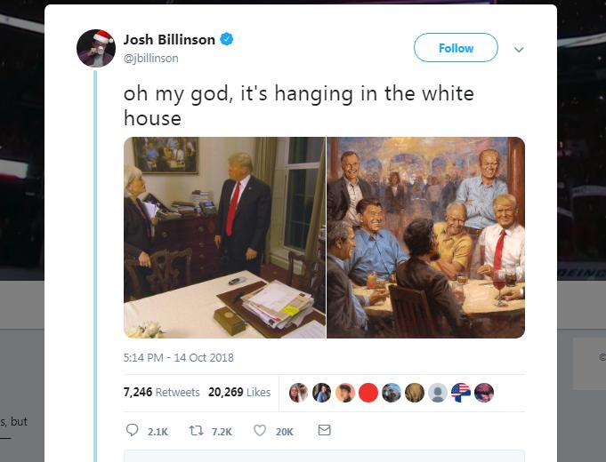 trumprepublicanposterheader.png