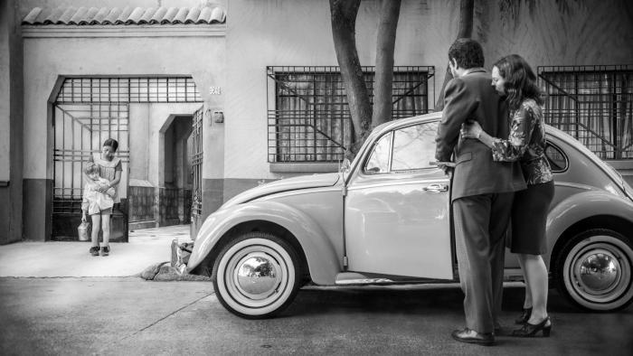 Alfonso Cuaron Roma 1.jpg