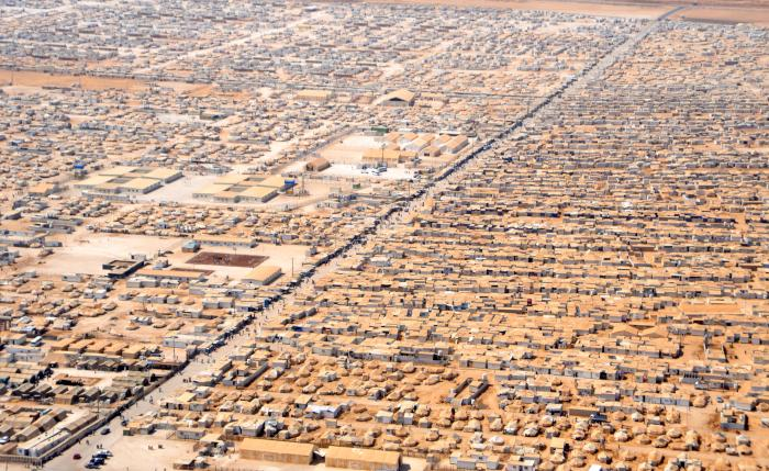 An_Aerial_View_of_the_Za'atri_Refugee_Camp.jpg