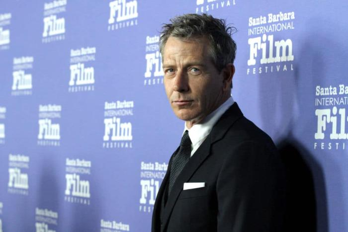 Ben Mendelsohn Getty.jpg
