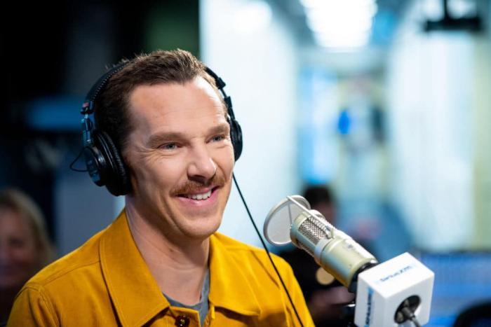 Benedict Cumberbatch 1.jpg