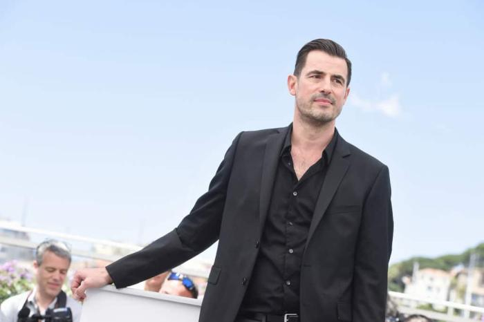 Claes Bang Cannes Getty.jpg