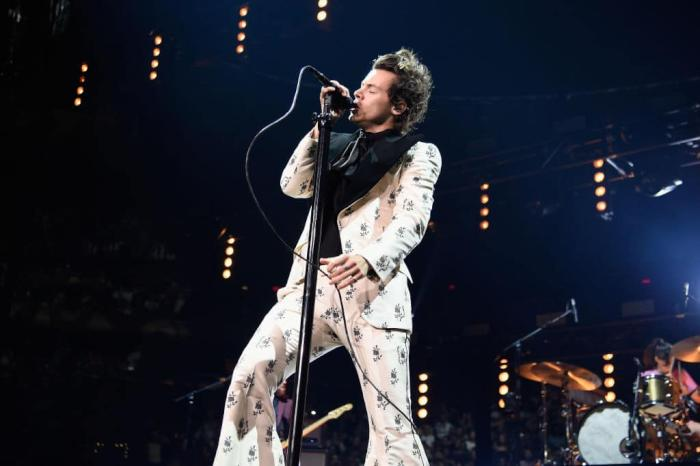 https://www.pajiba.com/assets_c/2018/11/Harry Styles Getty-thumb-700xauto-204387.jpg