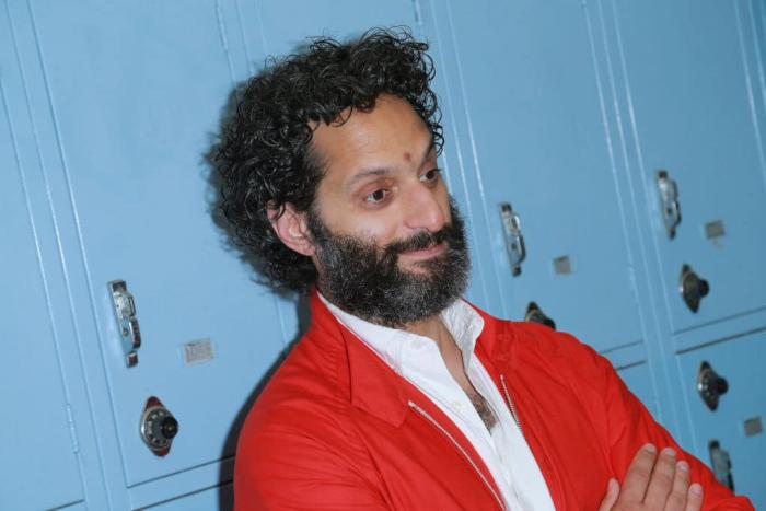 Jason Mantzoukas Getty 2.jpg
