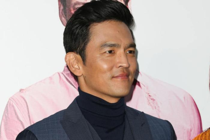 John Cho Getty 3.jpg