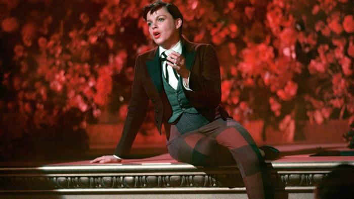 Judy Garland A Star is Born.jpg