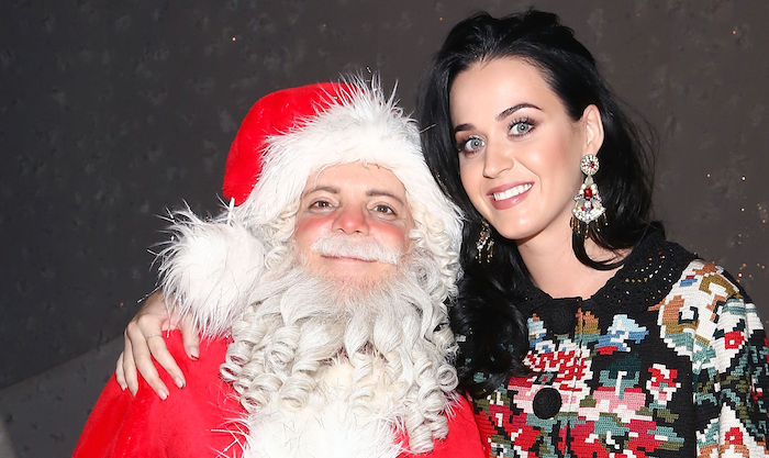 Katy_Perry_Christmas.png