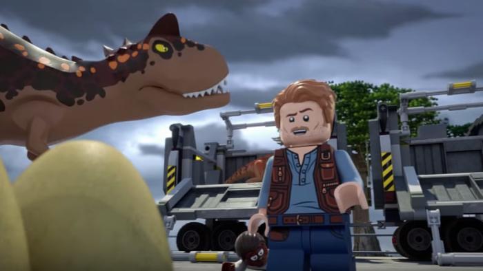 Lego-Jurassic-WorldNBC.jpg