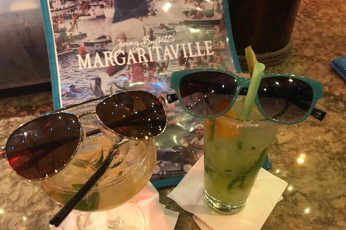 Margaritavilla.png
