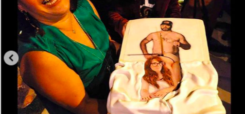 Megan-Mullally-Birthday-Cake.png