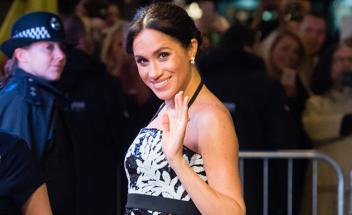 Meghan_Markle_1063560444.png