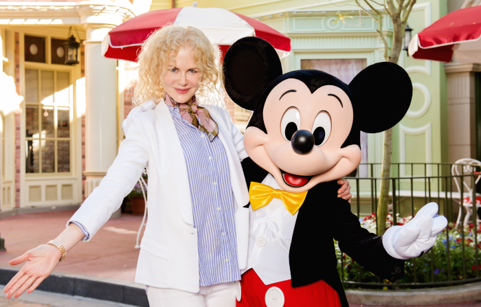 Mickey_Mouse_Nicole_Kidman_643551062.png