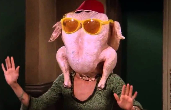 Monica_Friends_Turkey.png