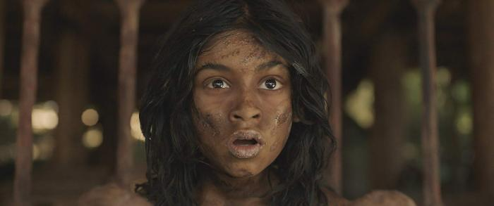 Review You Are Not Ready For Mowgli Legend Of The Jungle