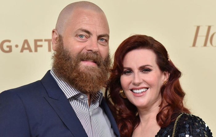 Nick-Offerman-Megan-Mullally-1033398632.jpg